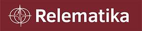 logo_etalon_eng.jpg