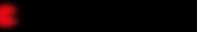 logo_ENERGYEXPERT_NEW_pen_color-01.png