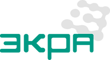 логотип ЭКРА.png