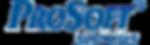 ProSoft_logo.png
