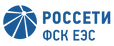 Logo_ROS-01.png