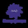 Сайт РЗА-08.png