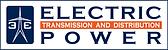 EEPR logo-ang.png