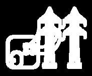 Сайт РЗА-04.png