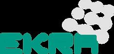 логотип корел_англ.png