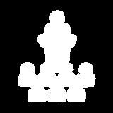 Сайт РЗА-03.png