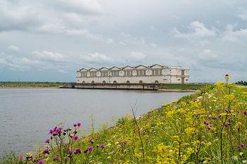 Рыбинская ГЭС.jpg