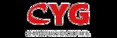 cyg_logo.png