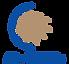 logo_so_ups_rus-01.png