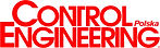 Control_Engineering_Polska_CMYK.jpg