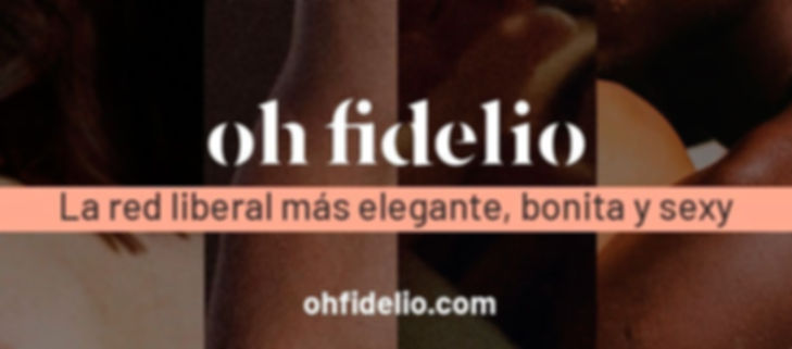banner_ohfidelio_web.jpeg