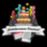 celebramosfiestas-480x480.png