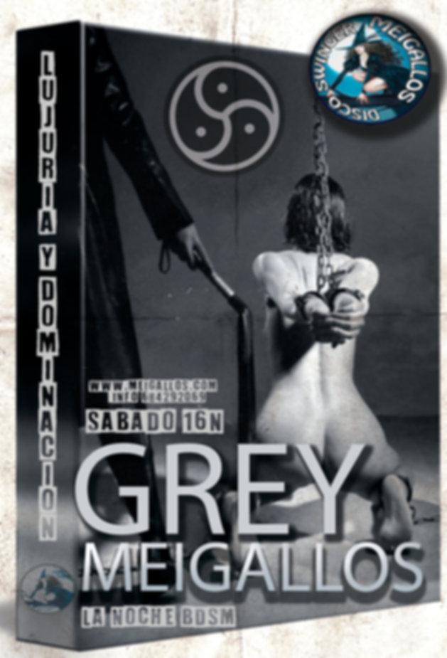 fiesta Grey BDSM.jpg