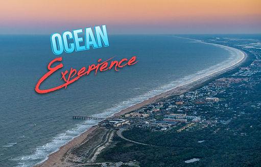 Ocean Experience.jpg