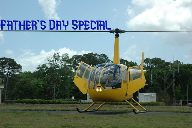 Father's Day Special.jpg