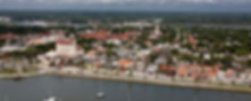 Downtown Arial.jpg