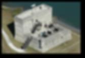 Fort Matanzas .png