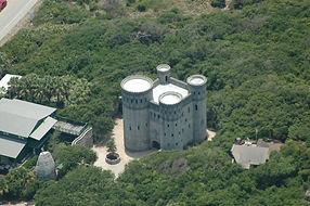 Castle Otis.jpg