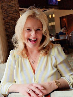 Terri Parker Realtor Homesmart Legends Realty Phone: (951) 377-4111 Email: tparkerhomes4u@gmail.com