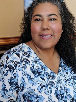 Sofia Jimenez-Warren Founder and Principal Kids That Shine Tutoring Company VeriDiva Secretary Phone: (760) 521-6905 Email:  sofiajimenezw1@gmail.com