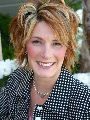 Nancy Holguin Arbonne Wellness Consultant