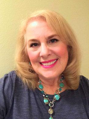 D. Jeannette Lehoullier President and Owner DJ's Virtual Management Phone:  (714) 235-5791 Email: jeannette.lehoullier@gmail.com