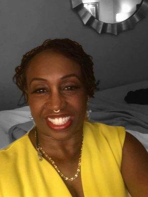 Yvette Joyner Owner and Travel Director of Bohemian Dreams Travel Phone: (951) 265-8918 Email: joyneryvette@yahoo.com
