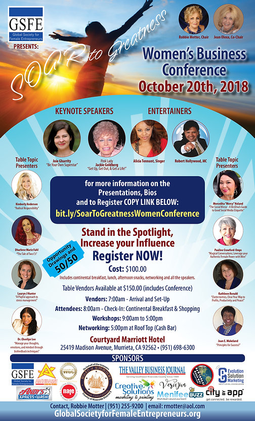 GSFE Conference - Oct 20th.jpg