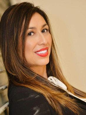 Nancy Svovotti Senior Vice President The Great America Title Agency. VeriDiva New York, NY