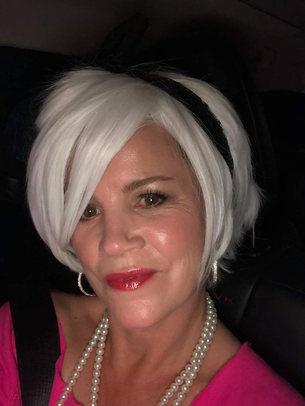Jennifer Castillo Independent Consultant Rodan & Fields VeriDiva SoCal Premiere Chapter Phone: (760) 613-3600 Email:jencastillo67@gmail.com