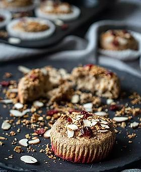 web muffin.webp