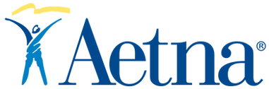 1280px-Aetna.svg.png