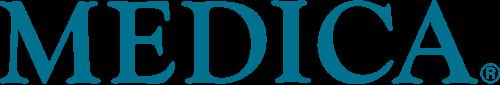 Medica-Logo-r (1).png