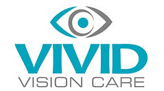 Vivid Vision Care Updates 3e.jpg