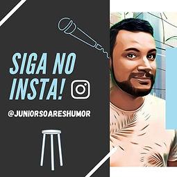 SIGA NO INSTA!.jpg