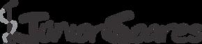 JSoares StandUP Logo Transparente 02.png