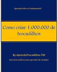 TROCADILHOS.jpg