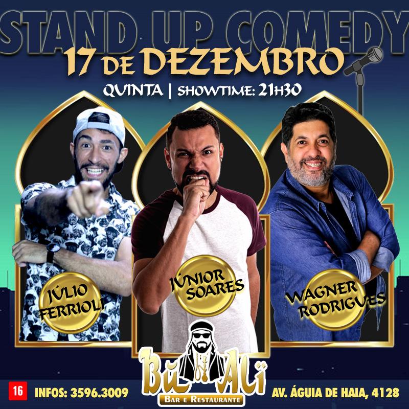 17/12 - 21h30 - Z.Leste