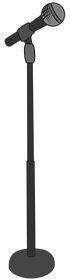 microphone-stand-clip-art-RiG6KMzBT.png
