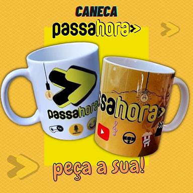 DUAS CANECAS PH.jpg