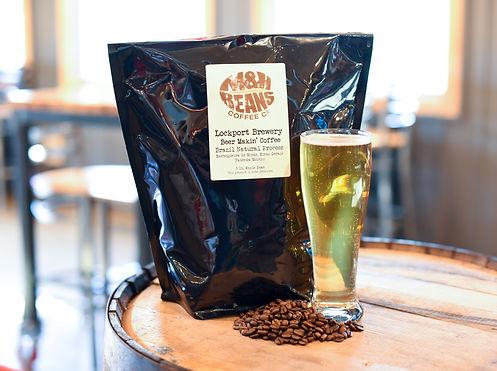 Coffee Kolsch.jpg