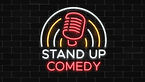 Comedy Night - Facebook Page.jpg