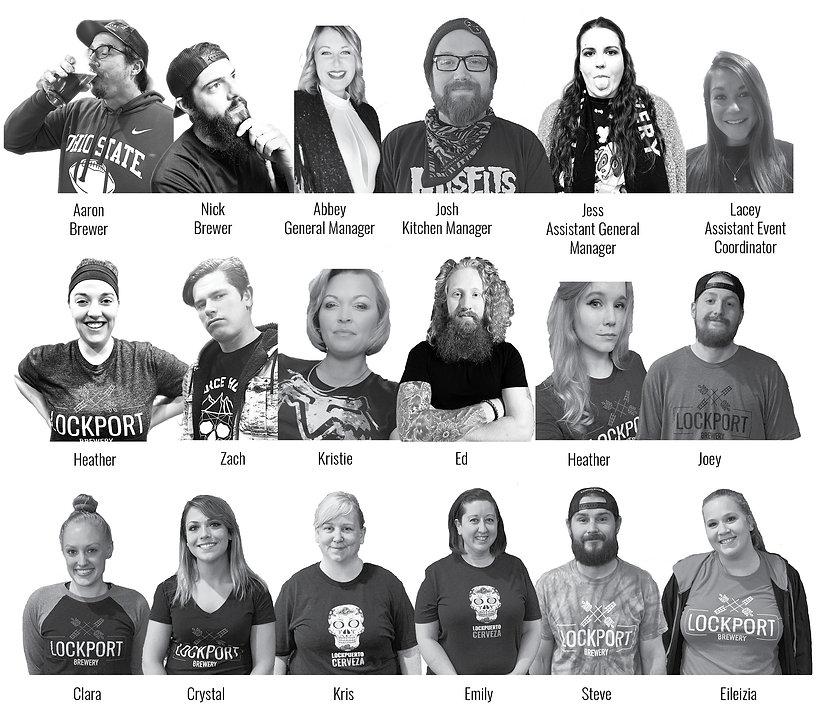 Crew Group.jpg