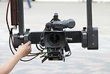 Kamera na Żurawia