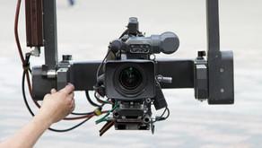 Come ridurre il divario tra direttore e cinematografo