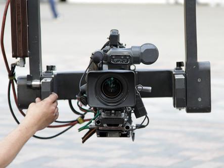 Преимущества нашей видеостудии