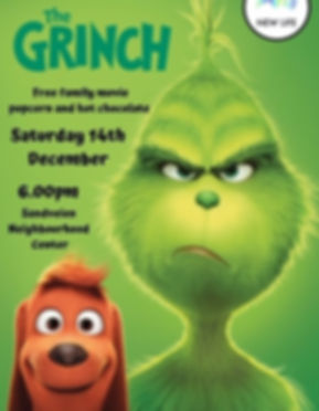 New Life Presents The Grinch (2)_edited.jpg