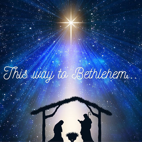 This way to Bethlehem....jpg