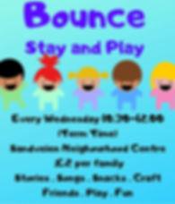 Bounce_edited_edited.jpg