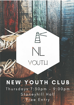 NEW YOUTH.png